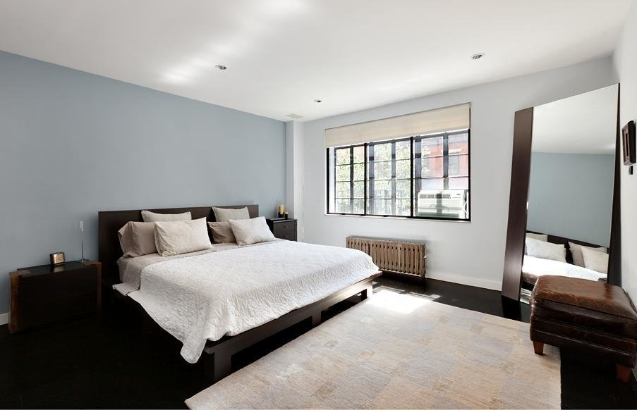 Best Coop Sales Nyc Murray Hill 2 Bedroom Apartment Real With Pictures