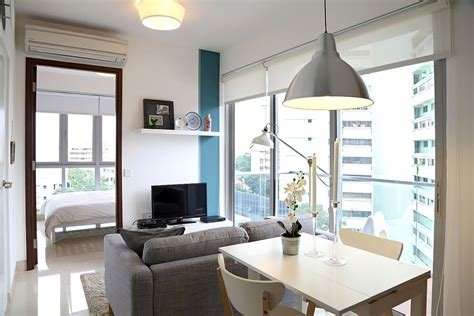 Best Studio Aljunied Residences By Homestead With Pictures