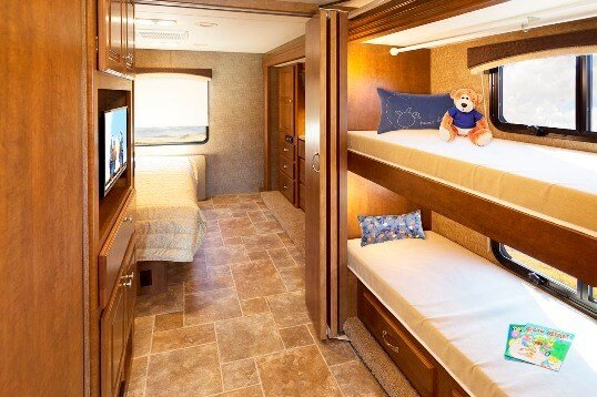 Best 2015 Thor Miramar 34 3 Class A Motorhome Roaming Times With Pictures