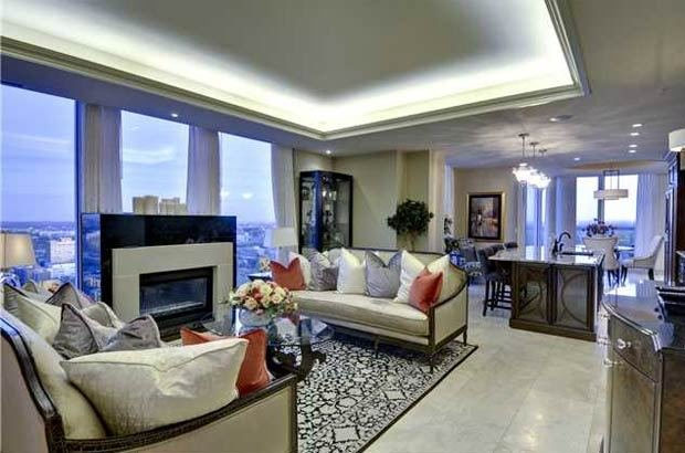 Best Photos Luxury Condos For Sale In Calgary With Pictures