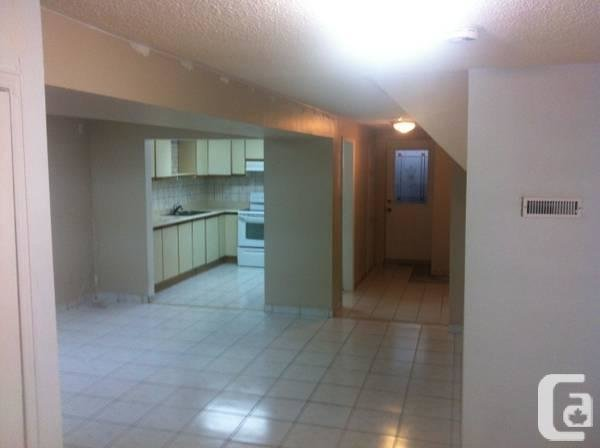 Best For Rent Apartments 3 Bedroom Basement Mississauga With Pictures