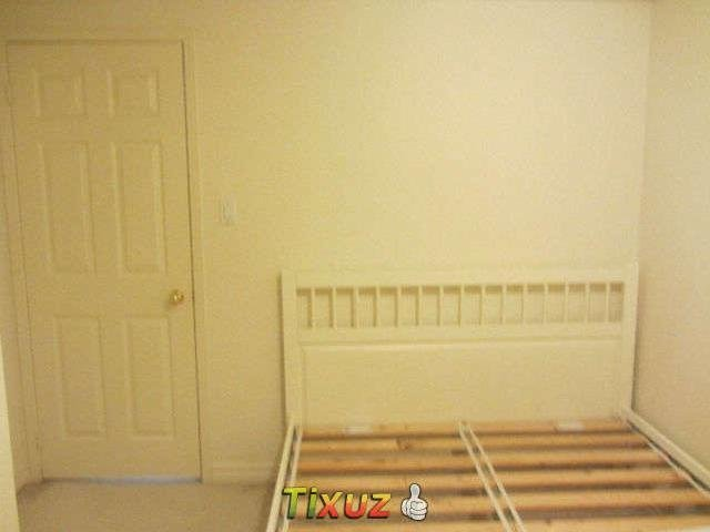 Best For Rent 2 Bedroom Basement Toronto Scarborough Mitula With Pictures