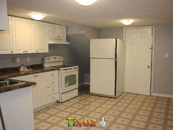 Best For Rent Apartments Basement Scarborough Ontario Mitula With Pictures