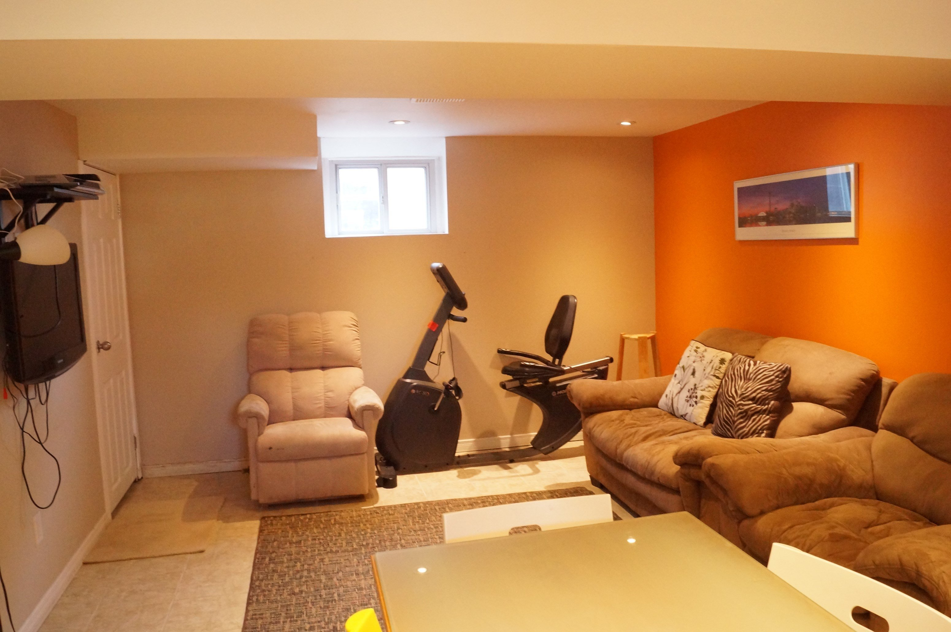 Best 3 Bedroom Basement Apartment In West Scarborough Ellesmere With Pictures