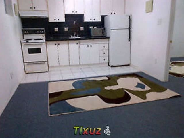 Best For Rent Apartments Scarborough 1 Bedroom Basement With Pictures