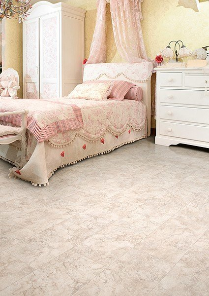 Best Cushion Vinyl Home Office Or Commercialvince Mantle Flooring With Pictures