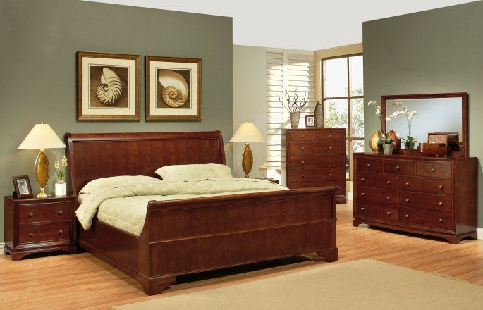 Best Vikingwaterford Com Page 138 Luxury Bedroom With Glossy Dark Blue Leather Bed Frames Target With Pictures