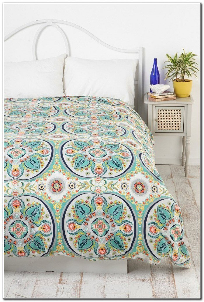 Best Vikingwaterford Com Page 151 Cool Bedroom Decor With Niceer Bed Linen Alluring *D*Lt Bed Set With Pictures