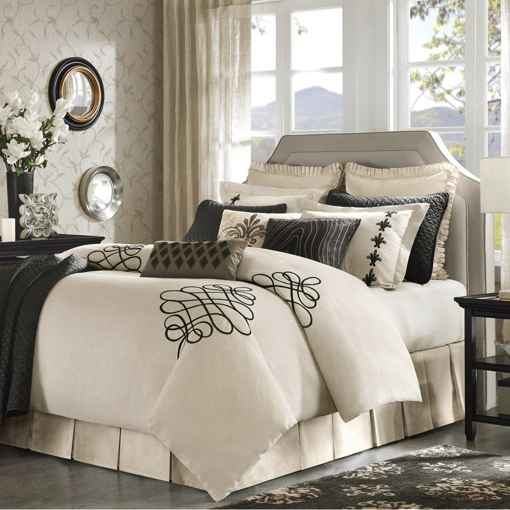 Best Vikingwaterford Com Page 27 Cool Teenage Bedding With With Pictures