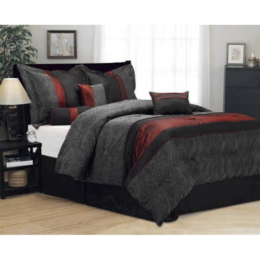 Best Vikingwaterford Com Page 167 Luxury 7 Piece Black With Pictures
