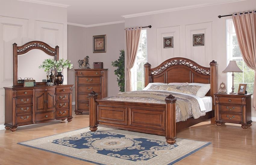 Best Bage Master Bedroom Set Clearance Sale On Quality Furniture With Pictures