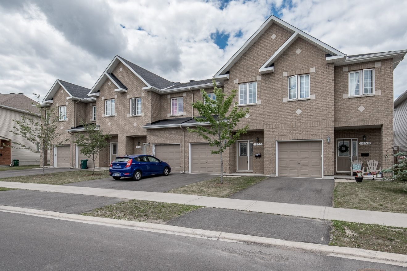 Best Rental Wait List 4 Bedroom Townhomes Stonehenge Park With Pictures