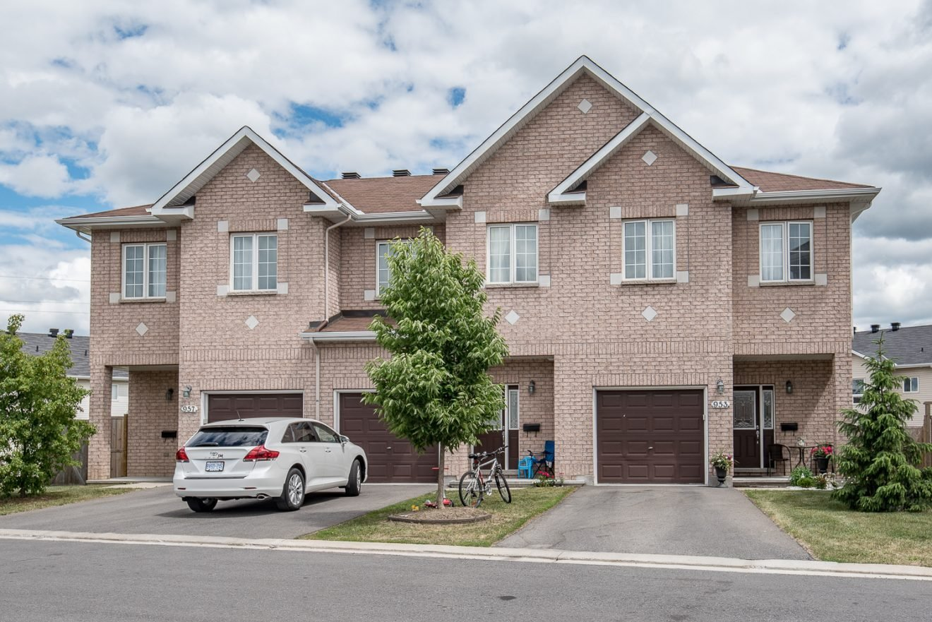 Best Rental Wait List 3 Bedroom Townhomes Ottawa Gloucester With Pictures