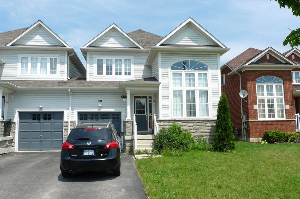 Best 30 Bramacre Court Brampton On L7A 1T5 Brampton With Pictures