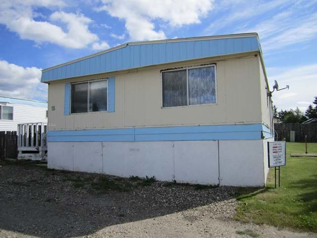 Best 74 Shand Trailer Park Grande Cache Ab T0E 0Y0 With Pictures