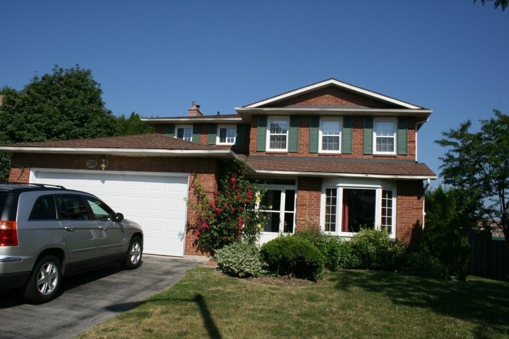 Best 2190 Charnwood Drive Burlington On L7M 2X1 With Pictures
