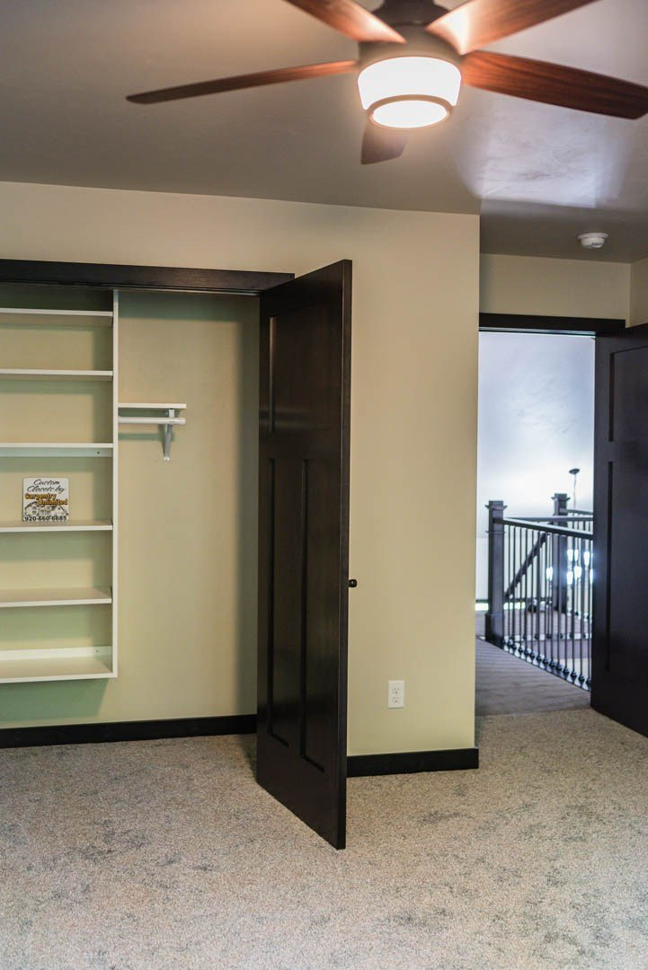 Best Bedroom – Carpentry Unlimited Llc With Pictures
