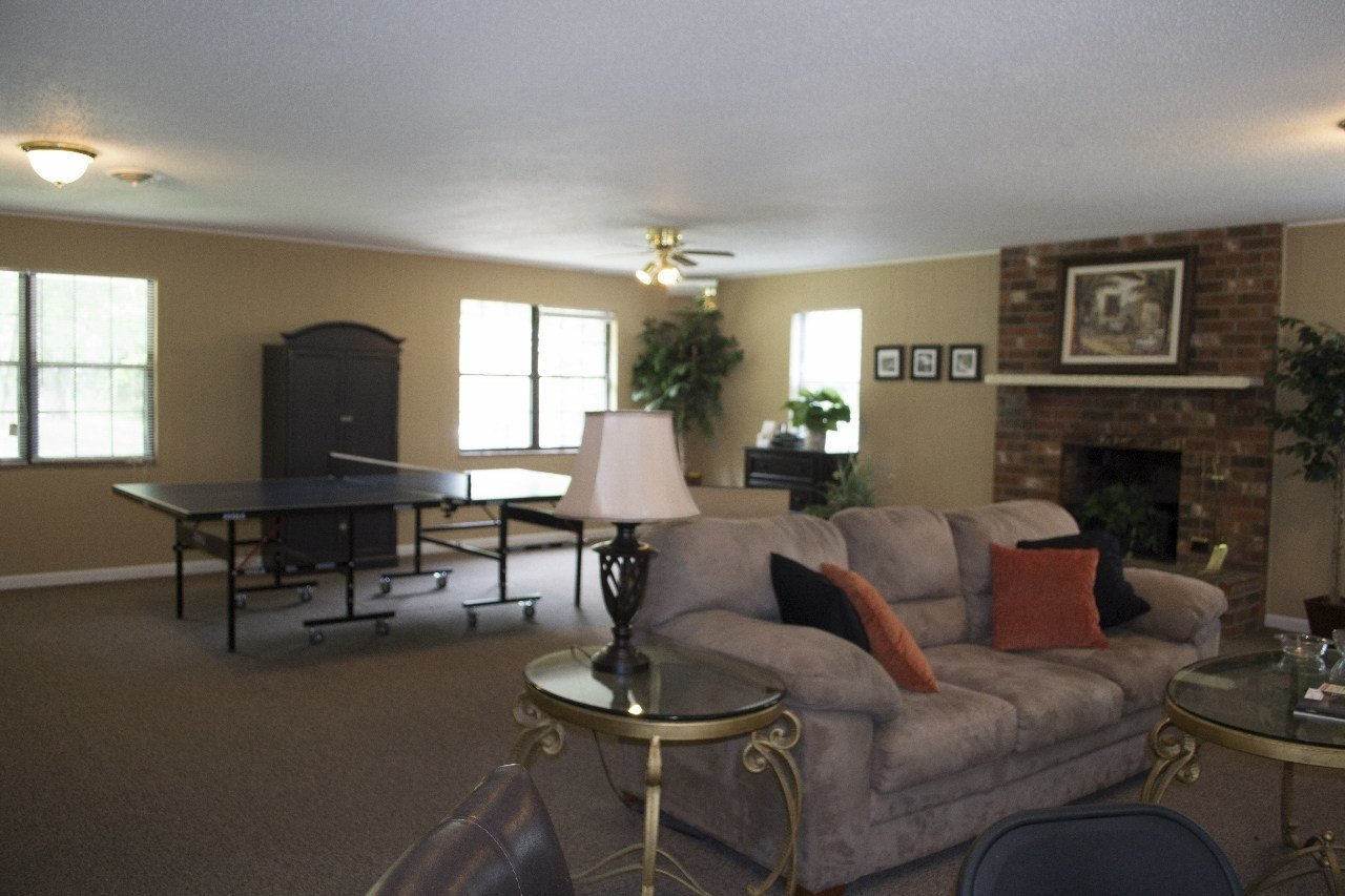 Best Cedar Village Apartments One Bedroom Apartments In Knoxville With Pictures