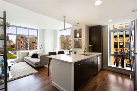 Best New Chelsea 2 Bedroom Apartments For Rent Nyc Chelseaparkrentals Com With Pictures