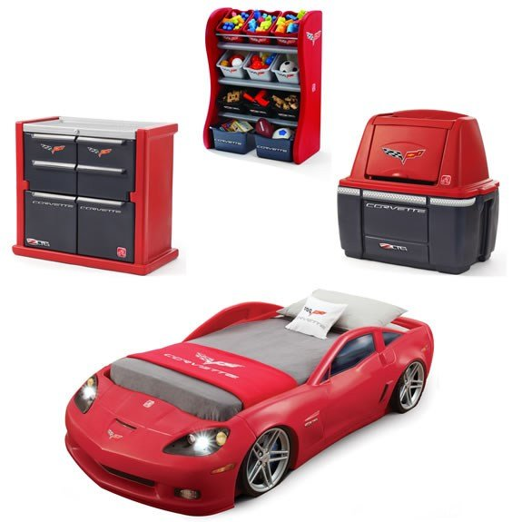 Best Official Chevrolet Licensed Merchandise Apparel With Pictures