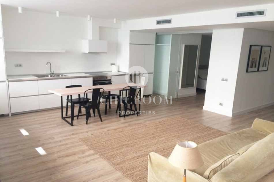 Best 2 Bedroom Flat To Let In Sant Gervasi With Pictures