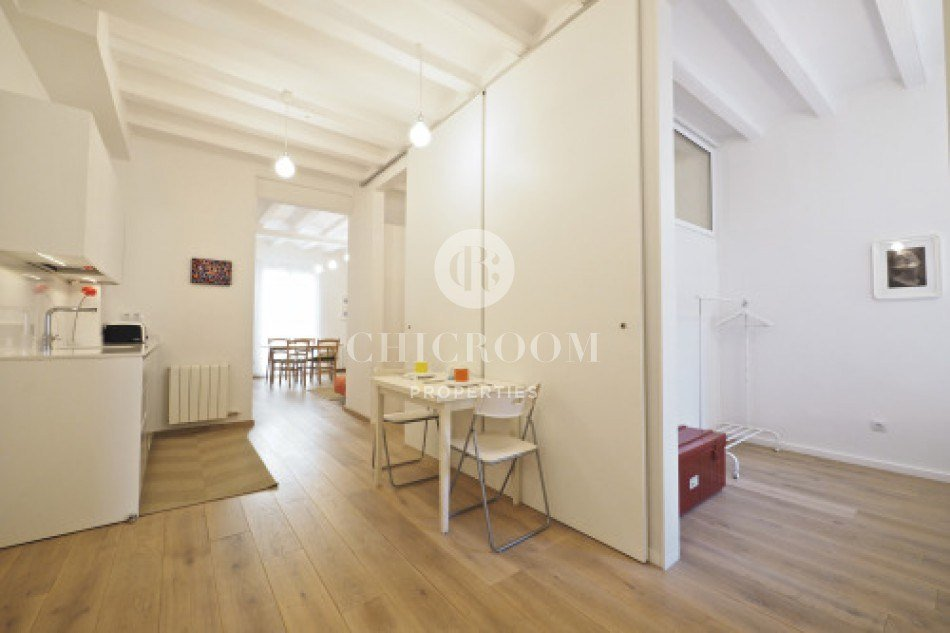 Best Furnished 2 Bedroom Apartment For Rent In Cuitta Vella With Pictures