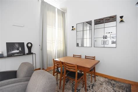 Best Furnished 2 Bedroom Apartment For Rent In Barcelona Harbour With Pictures