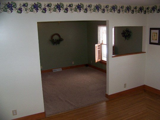 Best Moving To Buffalo Vicinity 5 Bedroom House Avail Now With Pictures