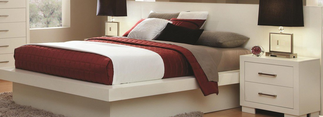 Best Bedroom Furniture Sale Bed Sets Bunk Beds City Sleep Furniture With Pictures
