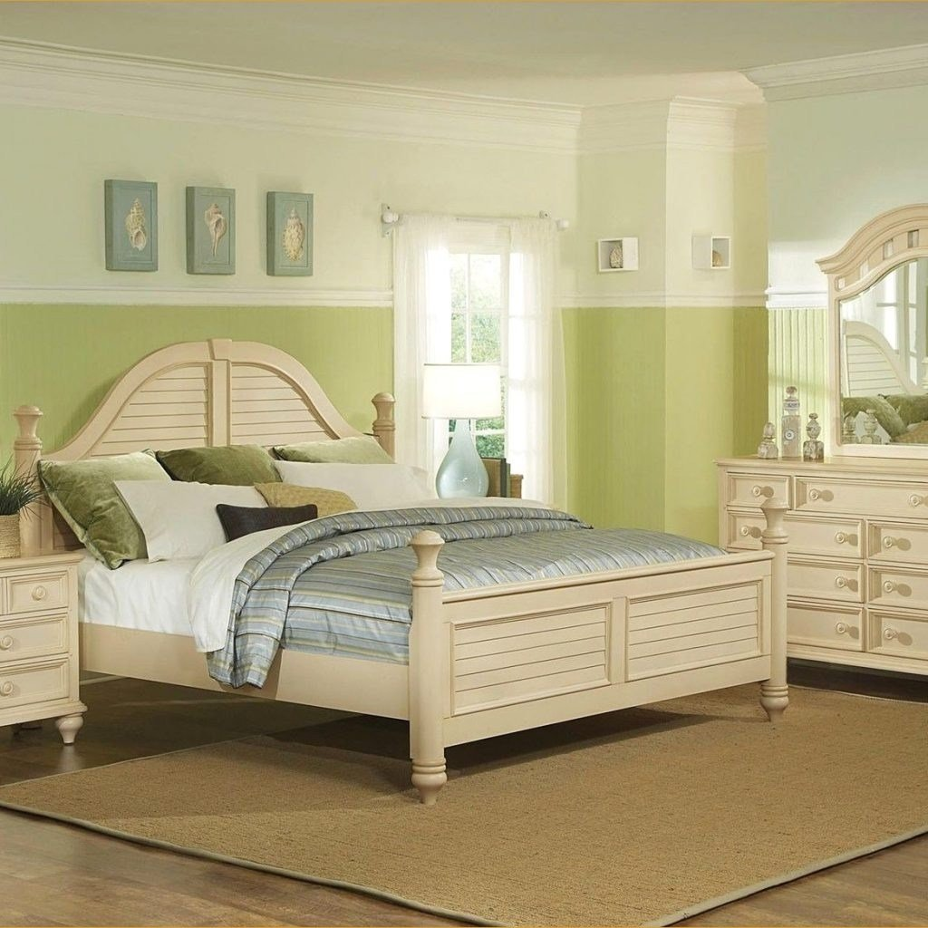Best Off White Bedroom Furniture Cileather Home Design Ideas With Pictures