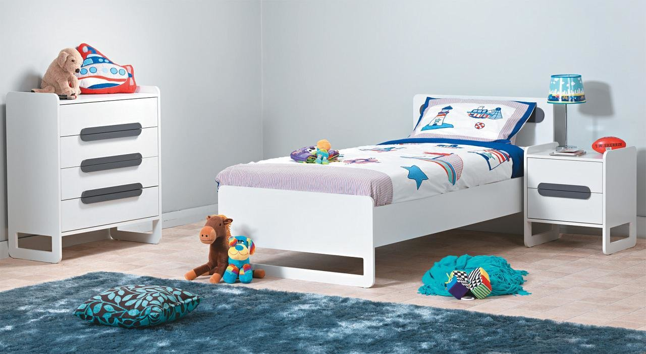 Best Furniture Wa Furniture Perth Bedroom Packages Arcade With Pictures