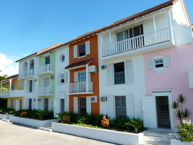 Best Bahamas Real Estate On Nassau For Sale Id 13626 With Pictures