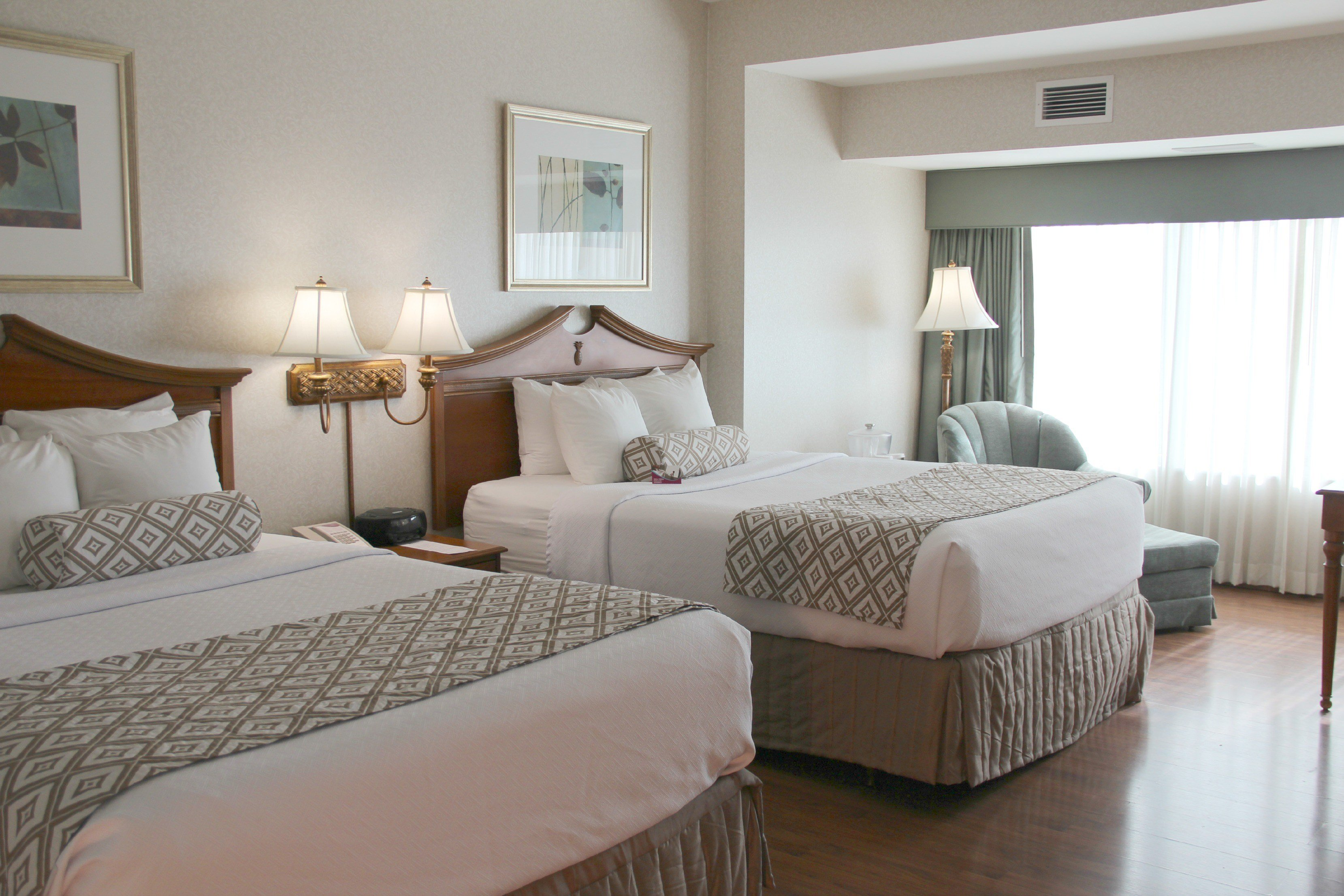 Best Clayton Hotel Rooms Clayton Plaza Hotel St Louis Mo With Pictures