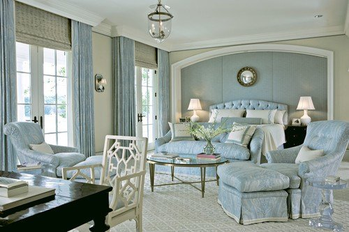 Best Feng Shui Bedroom Learn How Mirrors In The Bedroom Can Enhance Your Relationship With Pictures