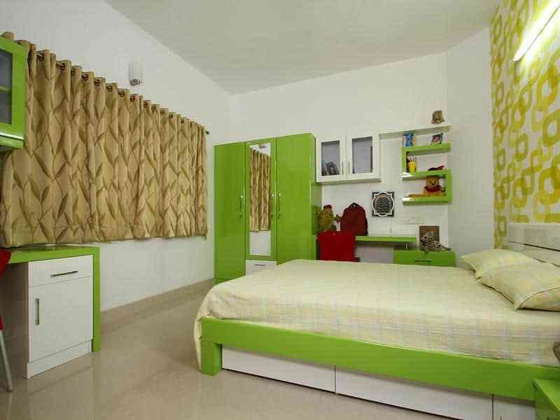 Best Kerala House Plans With Estimate For A 2900 Sq Ft Home Design With Pictures