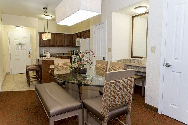 Best Floridays Resort Orlando Hotel Review With Pictures