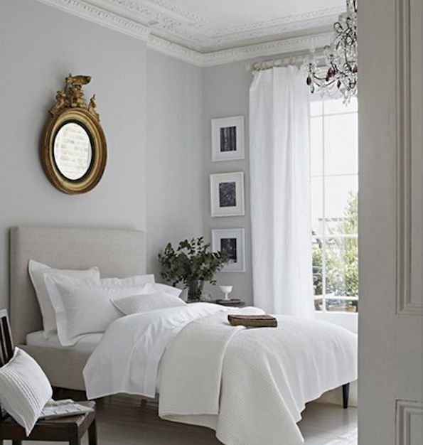 Best Feng Shui Bedroom Layouts With Pictures