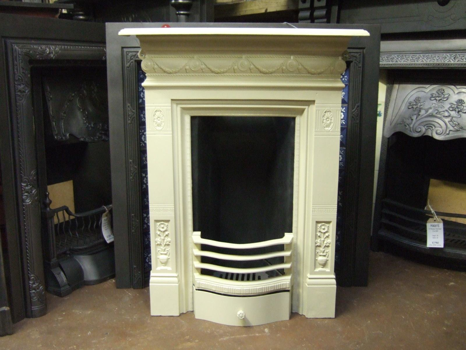 Best Victorian Bedroom Fireplace Old Fireplaces With Pictures