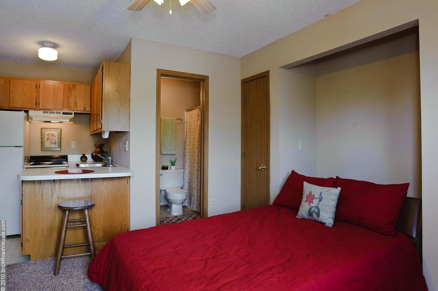 Best Cute Ideas For Studio Apartments Latest College Efficiency With Pictures