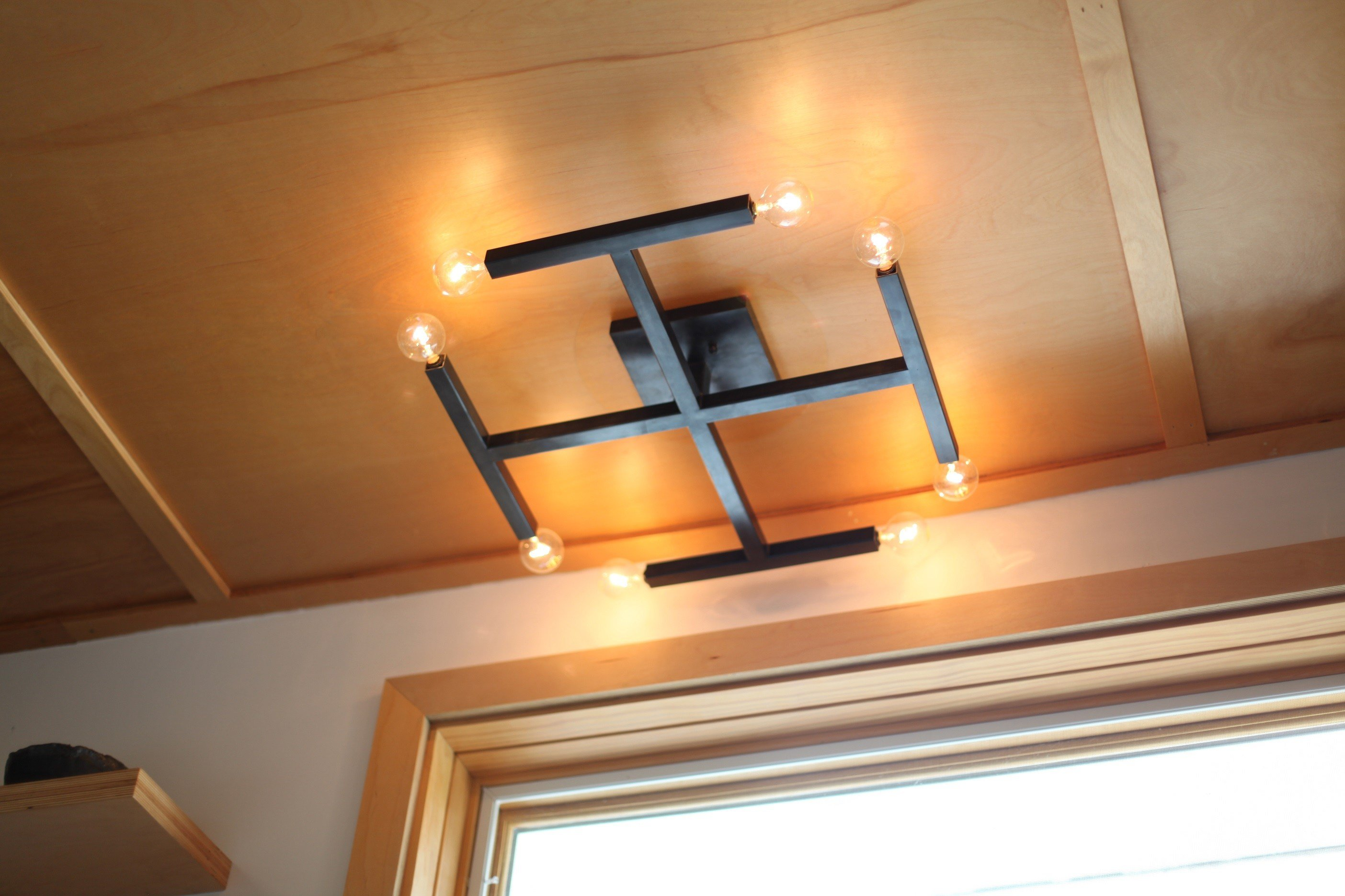 Best Led Wall Lighting Super Cool Pinterest Walls Lights With Pictures