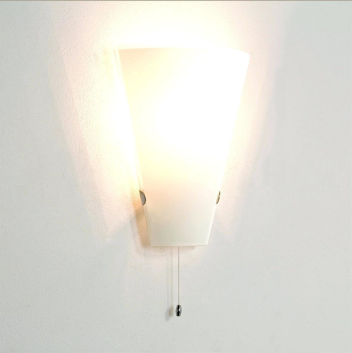 Best Wall Light With Pull Cord Bedroom Lights Full Image For With Pictures