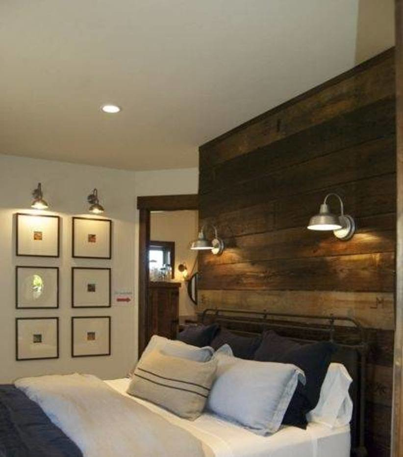 Best Unique Bedroom Wall Sconces With Bedroom Wall Sconces Plug With Pictures
