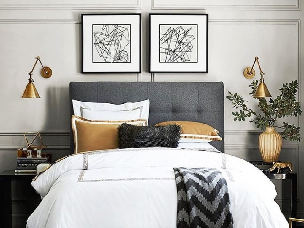 Best Bedroom Wall Lights Uk Unique Wall Sconces Lighting Neat Outdoor Oregonuforeview With Pictures