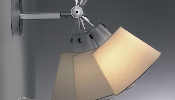 Best Find More Led Indoor Wall Lamps Information About Modern With Pictures