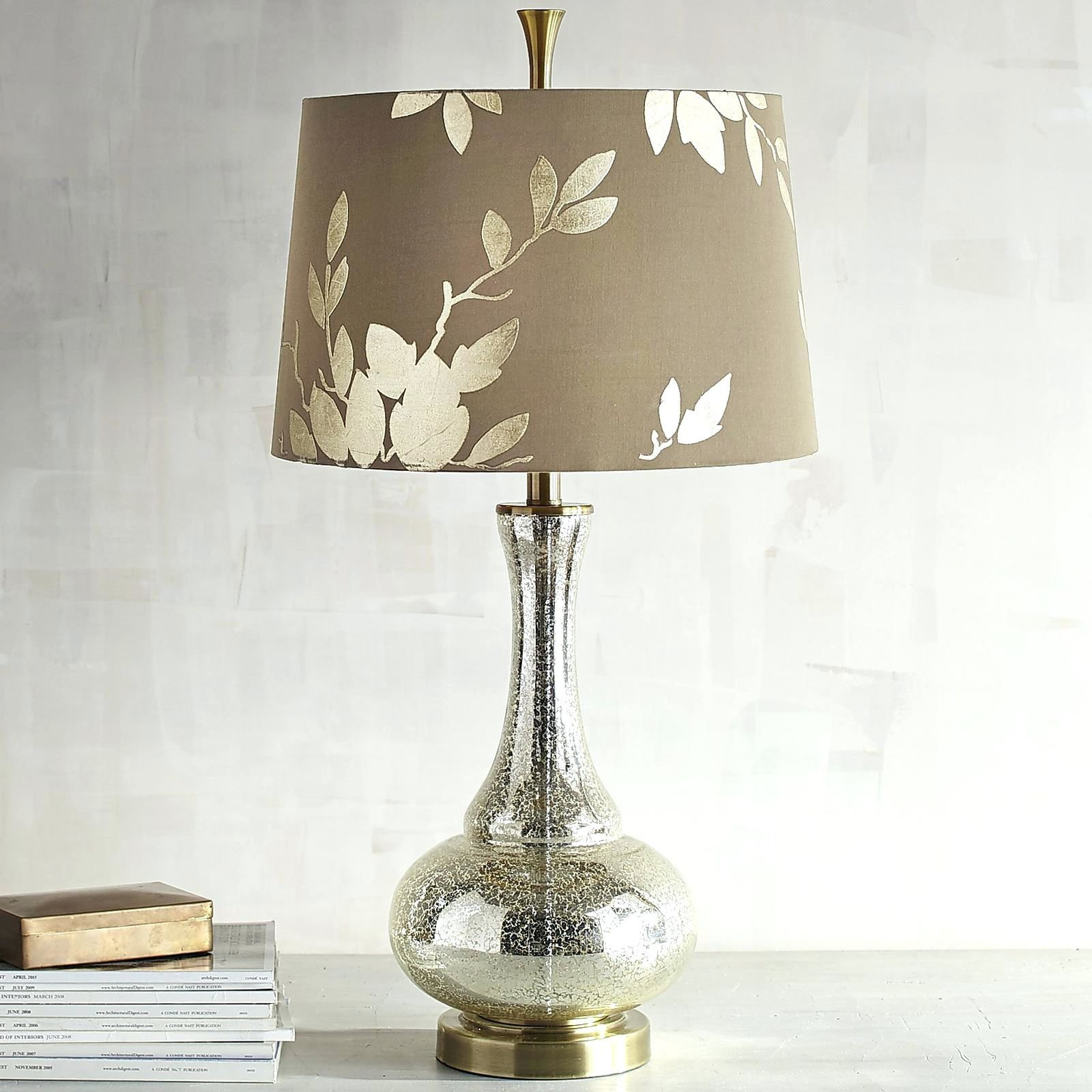 Best Bedroom Unique Nightstand Lamps For Bedroom Table Lamps With Pictures
