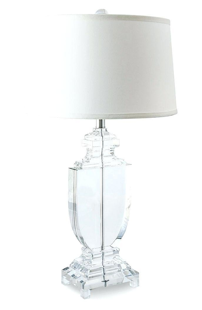 Best Table Lamps Bedroom Modern Lighting Modern Minimalist Tall With Pictures