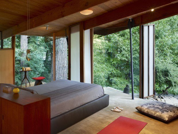 Best 20 Zen Master Bedroom Design Ideas For Relaxing Ambience Style Motivation With Pictures