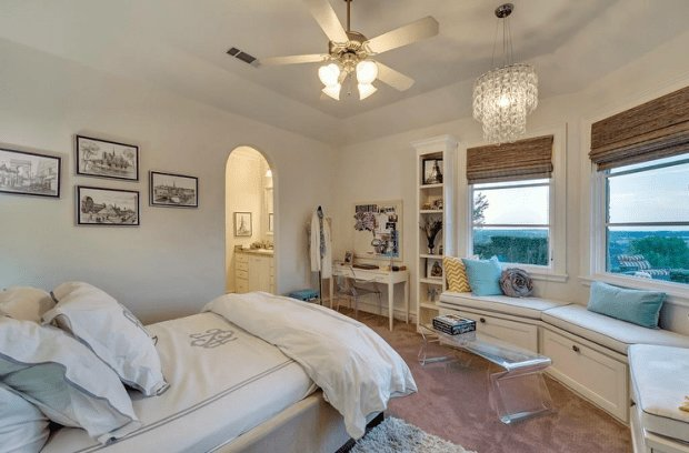 Best 20 Lovely Girl Bedroom Design And Decor Ideas Style Motivation With Pictures