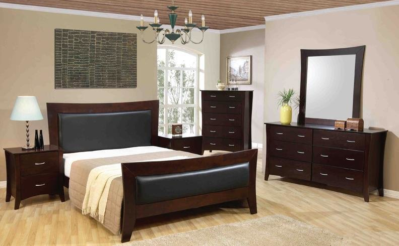 Best Furniture Sale Furniture On Sale Cheap Furniture Discount Furniture Toronto Ottawa With Pictures
