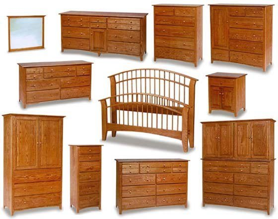 Best Woodworking Plans Shaker Style Bedroom Furniture Plans Pdf With Pictures